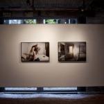 Unfinished Business | Jody Fausett