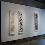 Between Origin and Present by Teresa Cole