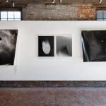 Traces | Stephanie Dowda
