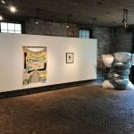 Ancient Art Objects | curated by Katie Geha