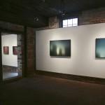 Interior Mind | Exterior World by Julie Sims and Yukari Umekawa