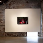 Unfinished Business | Jody Fausett