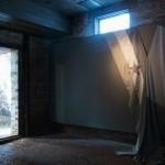 Fabrics of Socialism by Vesna Pavlovic
