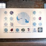 Hemispheres by Craig Dongoski