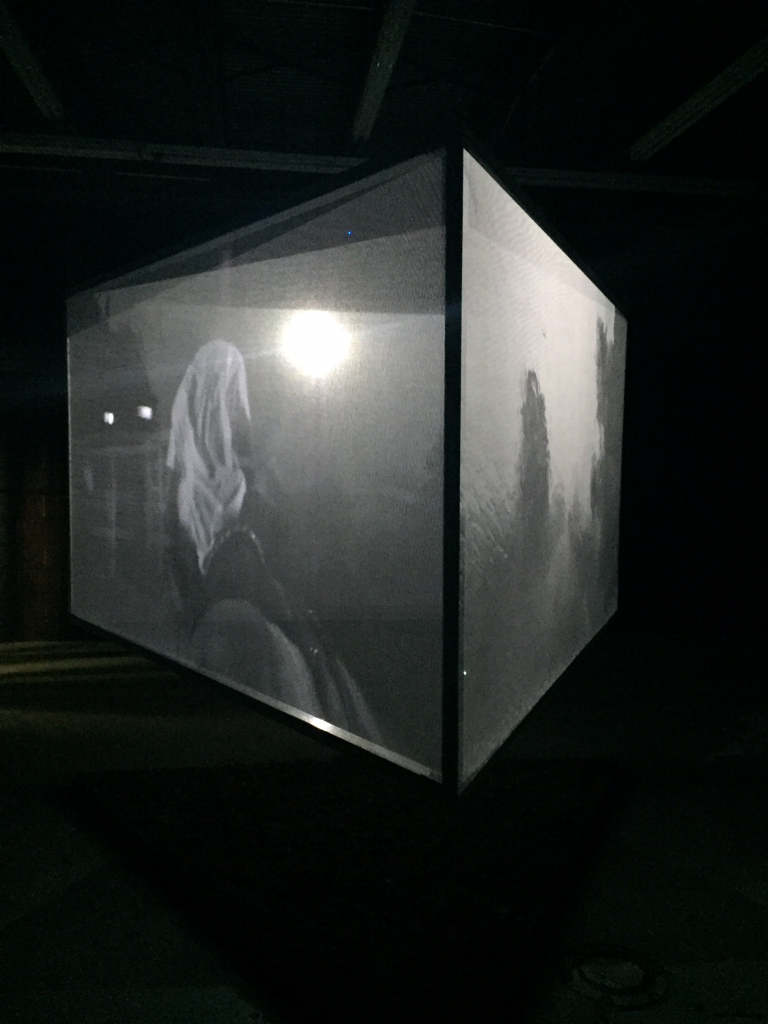 Fine Art blog   whitespace gallery   Atlanta Art Gallery